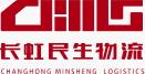 Changhong Minsheng